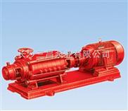 XBD-L型单级消防泵消防泵三昌消防泵厂家直销消防泵消防泵供应