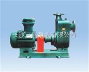 自吸油泵三昌厂家自吸油泵专业供应自吸油泵直销自吸油泵厂