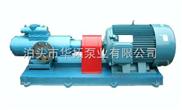 SN三螺杆泵|燃油泵