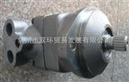 供應美國派克液壓馬達F11-005-HU-CV-K
