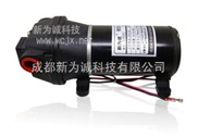 BSP40160-微型水泵—高吸程,大流量