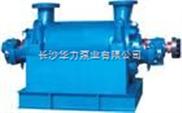 湖南矿山设备厂家直销甘肃DG型次高压锅炉给水泵价格
