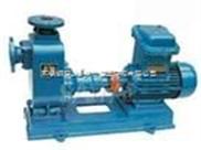 供应离心泵,CYZ自吸式离心泵,恒达泵阀