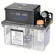 电动注油器,电动润滑油泵,自动润滑油泵