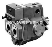 A145-L-R-01-B-S-60 油研高壓變量柱塞泵,油研高壓油泵