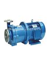 CQ型磁力驅動離心泵