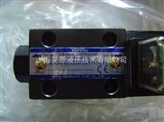 特價供應日本油研電磁閥