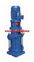 长沙立式多级泵厂家直销DL、DLR型立式单吸多级离心泵