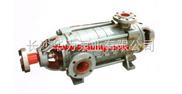 长沙立式多级泵厂家直销DF型单吸多级耐腐蚀离心泵