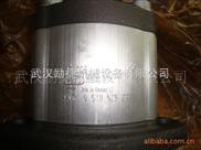 R900432915 Z2S22-1-5X (Bosch )