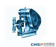 WB型电动往复泵-上海中成泵业