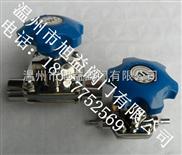 卫生级焊接隔膜阀、卫生级对焊隔膜阀、G61隔膜阀、焊接隔膜阀、对焊隔膜阀