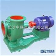 HBC型混流泵|卧式混流泵|混流泵|农用混流泵