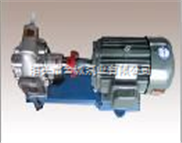 供应不锈钢齿轮泵价格@不锈钢齿轮泵厂家