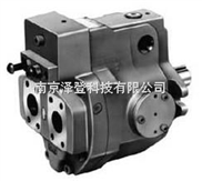 日本原裝油研變量泵好價格銷售