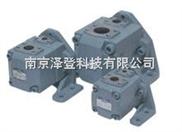 日本油研叶片泵PV2R3-116-F-RAA-41缔造批发Z底价