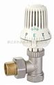 沃尔达黄铜散热器恒温控制阀(角式),优质散热器恒温控制阀,恒温控制阀