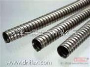 304不锈钢金属软管