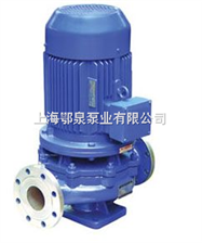 IHG系列立式化工离心泵