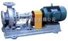 LQRY高温油泵|高温导热油泵