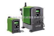 2012天津热销DME系列数字式隔膜计量泵丹麦格兰富计量泵