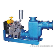 ZH-100A型手摇计量加油泵