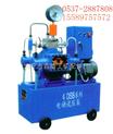 4DSB电动试压泵