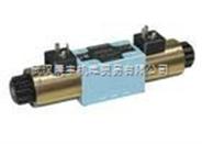 供應疊加式溢流閥 A2FE63/61W-VZL181-K