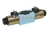 供应叠加式溢流阀 A2FE63/61W-VZL181-K