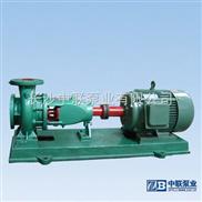 直销单级离心油泵 IY型单级防爆离心油泵