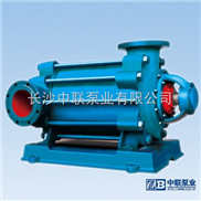 DM型矿用多级泵 长沙矿用多级泵