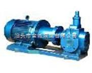 供应磁力驱动齿轮泵@磁力驱动齿轮泵价格
