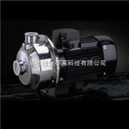 MS,MSS轻型不锈钢卧式单级离心泵