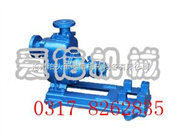 自吸式离心泵/自吸离心泵/自吸泵