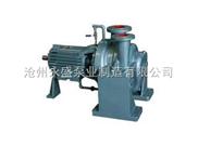 AY型系列离心泵
