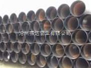 ERW直缝焊管、ERW大口径直缝焊接钢管