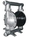 抽高粘度液体泵,抽高粘度液体隔膜泵