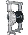 第四代隔膜泵 新型气动隔膜泵