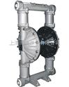 第四代隔膜泵 新型氣動隔膜泵