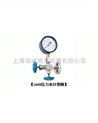 【上海阀门】品牌【瑞核】j49h压力表针型阀