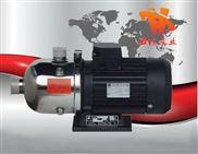离心泵原理,离心泵制造商,CHL型不锈钢轻型多级离心泵