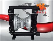 隔膜泵原理,隔膜泵制造商,QBY型工程塑料气动隔膜泵