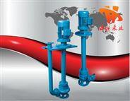 排污泵原理,排污泵參數,YWJ型自動攪勻式液下泵、QGYW型切割式液下泵