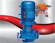 磁力泵參數,磁力泵制造,CQB-L型立式管道磁力泵
