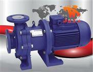 磁力泵參數,磁力泵*,CQB-F型襯氟塑料磁力泵