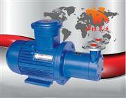 磁力泵安裝,磁力泵制造商,CWB型磁力驅動旋渦泵