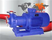 磁力泵参数,磁力泵型号,CQB型不锈钢磁力离心泵