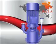 自吸泵制造,自吸泵价格,WFB型无密封自控自吸泵
