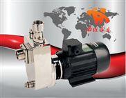 自吸泵厂家,自吸泵概述,SFBX型不锈钢耐腐蚀自吸泵