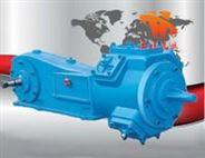 W型往復式真空泵市場價
